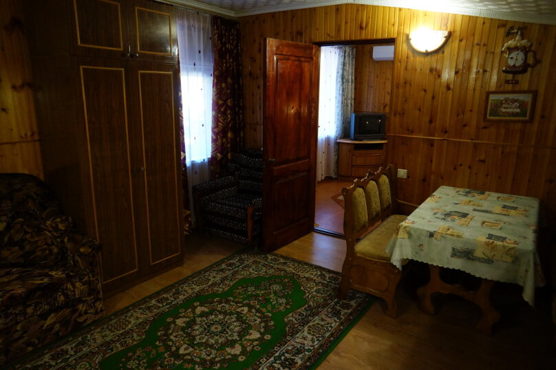 """Дом  """"V.I.P."""", Владимирская улица, 25А на 15 комнат - Фотография 19"""