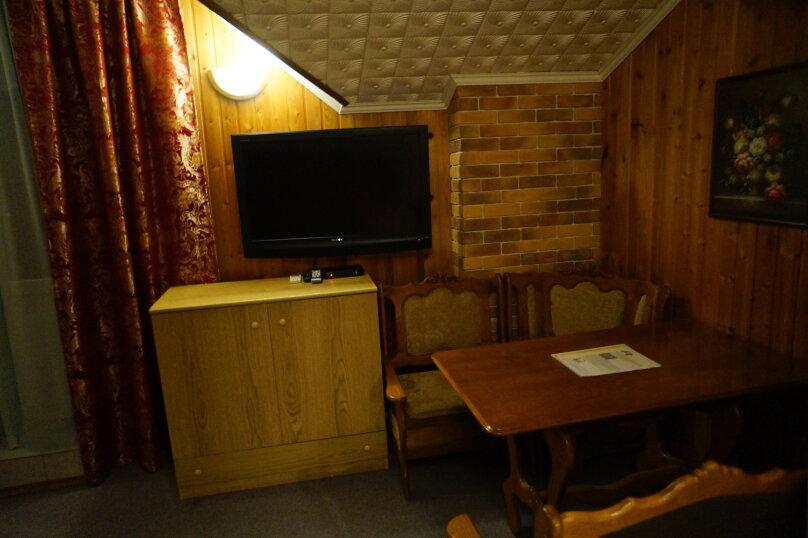 """Дом  """"V.I.P."""", Владимирская улица, 25А на 15 комнат - Фотография 22"""