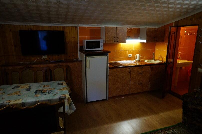 """Дом  """"V.I.P."""", Владимирская улица, 25А на 15 комнат - Фотография 39"""