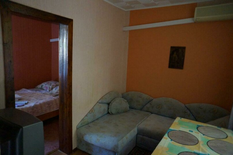 """Дом  """"V.I.P."""", Владимирская улица, 25А на 15 комнат - Фотография 61"""