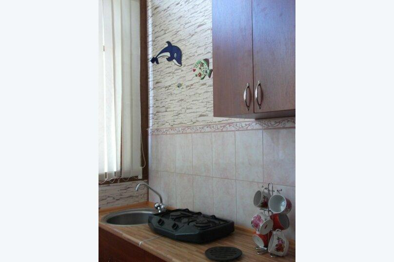 """Гостевой дом """"На Ялтинской 20"""", Ялтинская, 20 на 1 комнату - Фотография 4"""