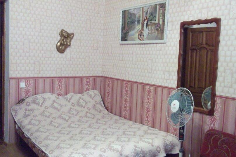 """Гостевой дом """"На Ялтинской 20"""", Ялтинская, 20 на 1 комнату - Фотография 5"""