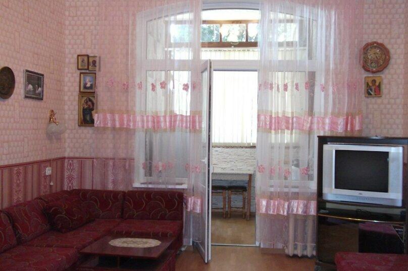 """Гостевой дом """"На Ялтинской 20"""", Ялтинская, 20 на 1 комнату - Фотография 10"""
