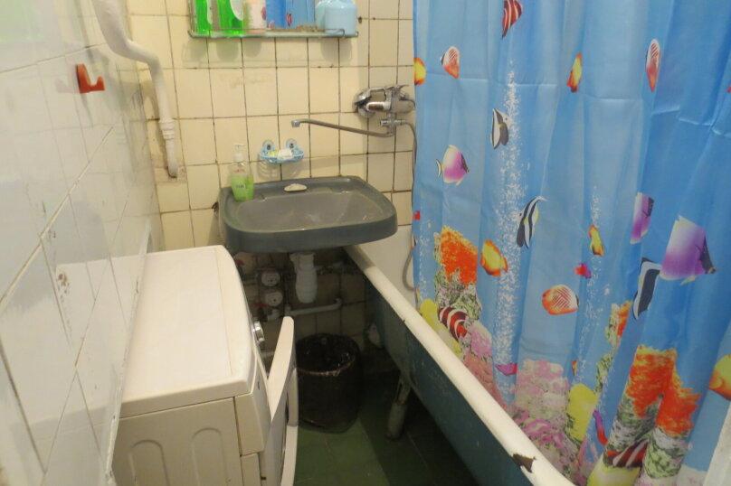 2-комн. квартира, 45 кв.м. на 6 человек, Зелёный проспект, 29к3, Москва - Фотография 9