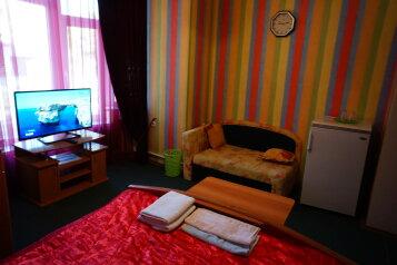 Дом для отпуска, Владимирская улица на 15 номеров - Фотография 3