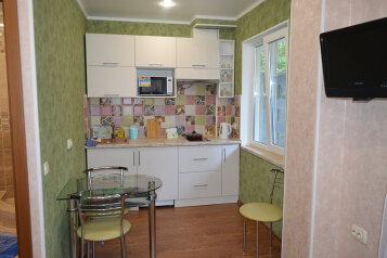 1-комн. квартира, 25 кв.м. на 3 человека, Красномаякская улица, 18, Симеиз - Фотография 3