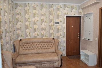 1-комн. квартира, 25 кв.м. на 3 человека, Красномаякская улица, 18 Е, Симеиз - Фотография 4