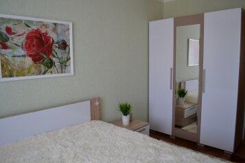 2-комн. квартира, 48 кв.м. на 4 человека, Октябрьская улица, 26, Алушта - Фотография 3