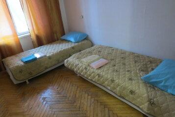 2-комн. квартира, 45 кв.м. на 6 человек, Зелёный проспект, 29к3, Москва - Фотография 3