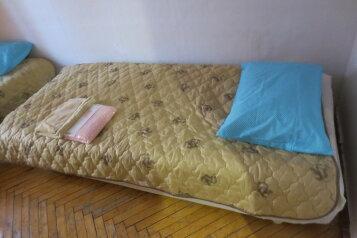 2-комн. квартира, 45 кв.м. на 6 человек, Зелёный проспект, 29к3, Москва - Фотография 4