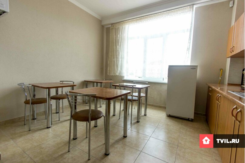 """Гостиница """"Бута"""", Семиренко, 26 на 25 комнат - Фотография 12"""