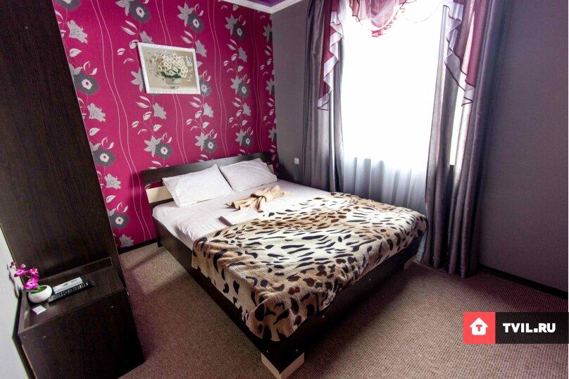 """Мини-отель """"На Санаторном переулке 13А"""", Санаторный переулок, 13А на 8 номеров - Фотография 43"""