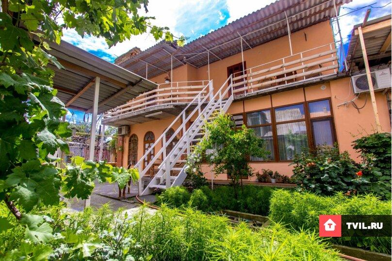 """Мини-отель """"Adore"""", улица Спендиарова, 9 на 5 номеров - Фотография 29"""