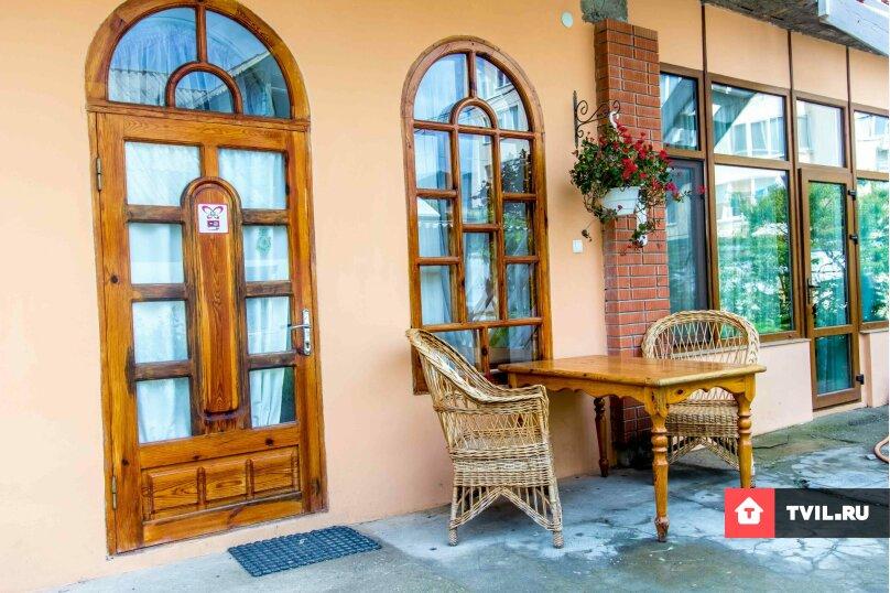 """Мини-отель """"Adore"""", улица Спендиарова, 9 на 5 номеров - Фотография 30"""
