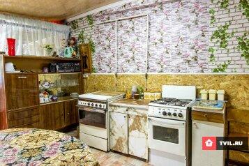 Гостевой дом, Виноградная улица на 7 номеров - Фотография 3