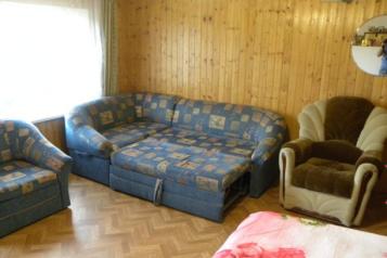 Домик в горах под ключ 10% СКИДКА НА НОВЫЙ ГОД!!!, 150 кв.м. на 20 человек, 3 спальни, Холмистая, 71 а, Апшеронск - Фотография 3