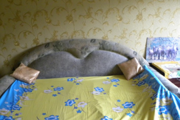 Домик в горах под ключ, 150 кв.м. на 20 человек, 3 спальни, Холмистая, 71 а, Апшеронск - Фотография 4