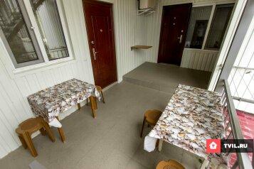 Гостевой дом, улица Генерала Бирюзова, 54 на 20 номеров - Фотография 4