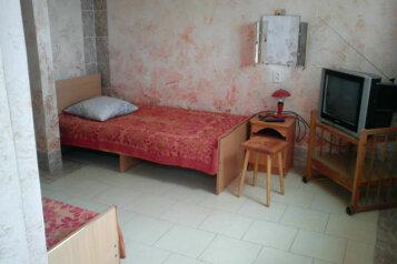 Два номера с кухнями и двориком., улица Моряков на 2 номера - Фотография 4