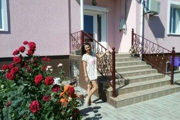Мини-отель, Пихтовая , 19 на 12 номеров - Фотография 2