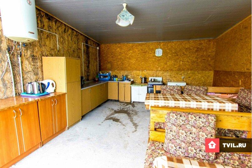 "Гостиница ""Дачный дворик"", Академика Сахарова, 35 на 6 комнат - Фотография 10"