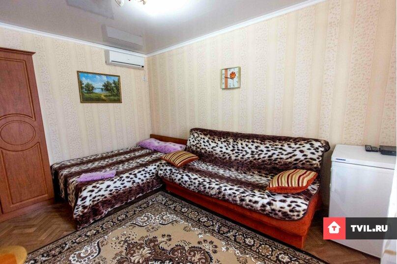 "Гостиница ""Дачный дворик"", Академика Сахарова, 35 на 6 комнат - Фотография 12"