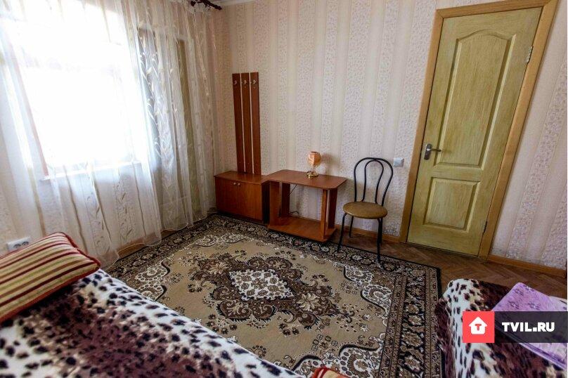 "Гостиница ""Дачный дворик"", Академика Сахарова, 35 на 6 комнат - Фотография 15"