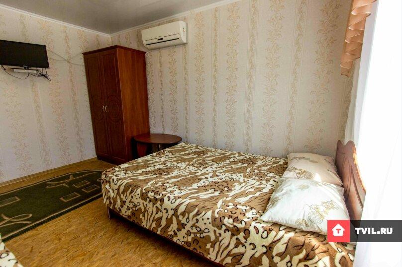 "Гостиница ""Дачный дворик"", Академика Сахарова, 35 на 6 комнат - Фотография 26"