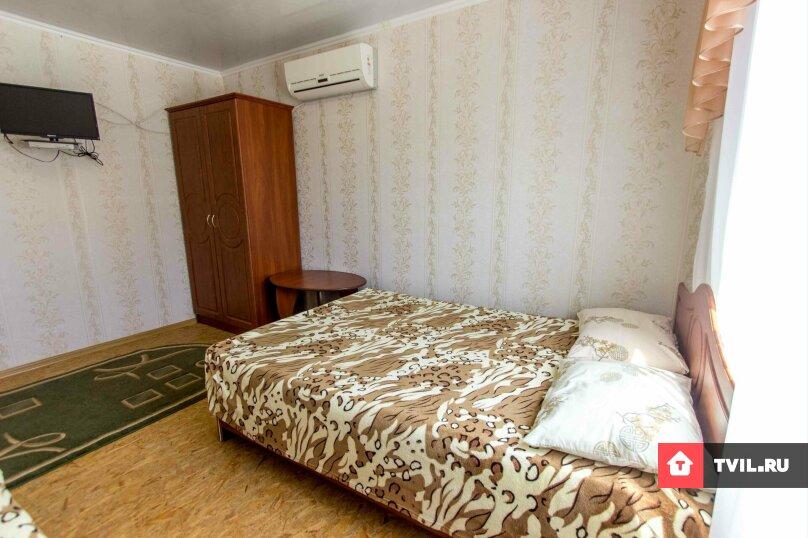 "Гостиница ""Дачный дворик"", Академика Сахарова, 35 на 6 комнат - Фотография 27"