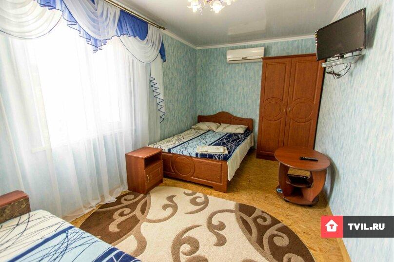 "Гостиница ""Дачный дворик"", Академика Сахарова, 35 на 6 комнат - Фотография 38"