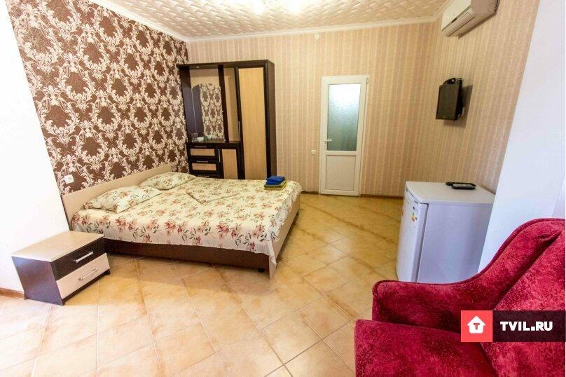 """Мини-отель """"AМИРА"""", Учителей , 27 на 20 номеров - Фотография 50"""