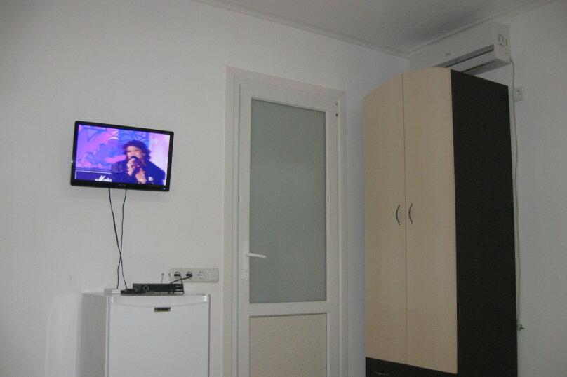 """Гостевой дом """"Лайм"""", Георгиевская, 21 на 6 комнат - Фотография 24"""