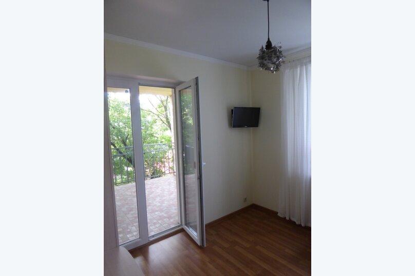 """Гостевой дом """"Марина"""", Лесная, 9б на 5 комнат - Фотография 12"""