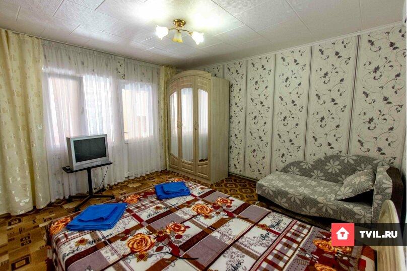 """Гостевой дом """"СВЕТЛАНА"""", Сурожская улица, 104 на 8 комнат - Фотография 103"""