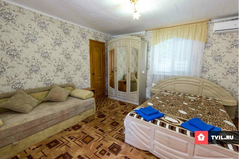 """Гостевой дом """"СВЕТЛАНА"""", Сурожская улица, 104 на 8 комнат - Фотография 98"""