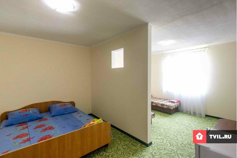 """Гостевой дом """"Xadi"""", Ковровиков , 15 на 4 комнаты - Фотография 29"""