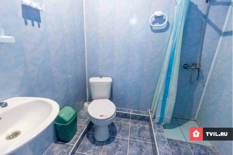 """Гостевой дом """"Xadi"""", Ковровиков , 15 на 4 комнаты - Фотография 32"""