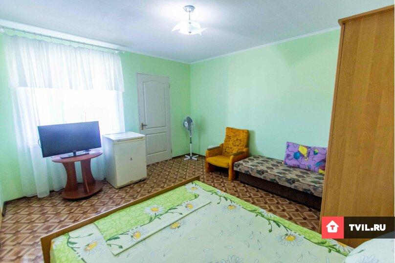 """Гостевой дом """"Xadi"""", Ковровиков , 15 на 4 комнаты - Фотография 34"""