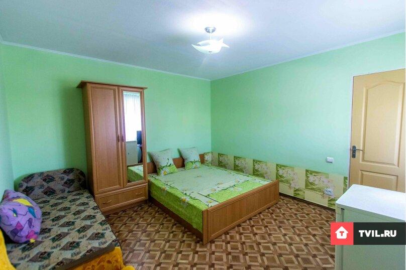 """Гостевой дом """"Xadi"""", Ковровиков , 15 на 4 комнаты - Фотография 35"""