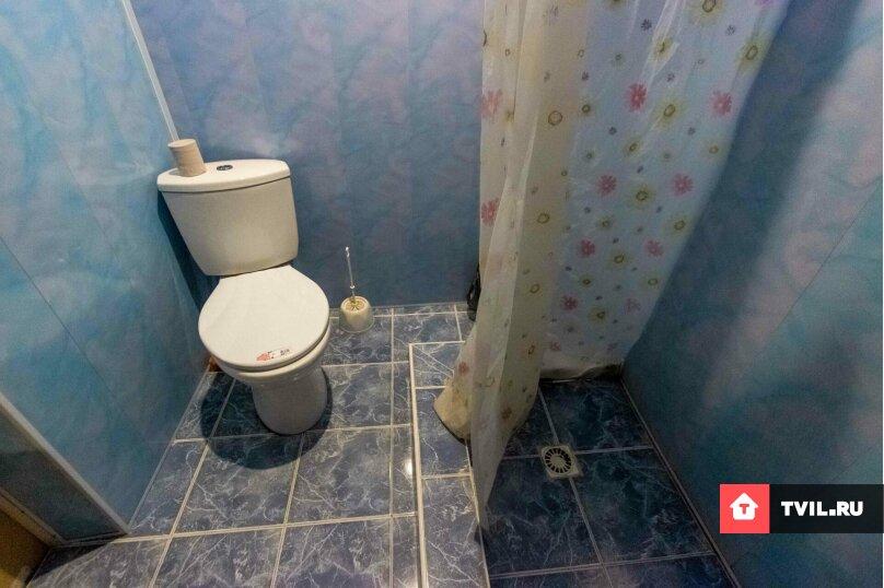 """Гостевой дом """"Xadi"""", Ковровиков , 15 на 4 комнаты - Фотография 36"""