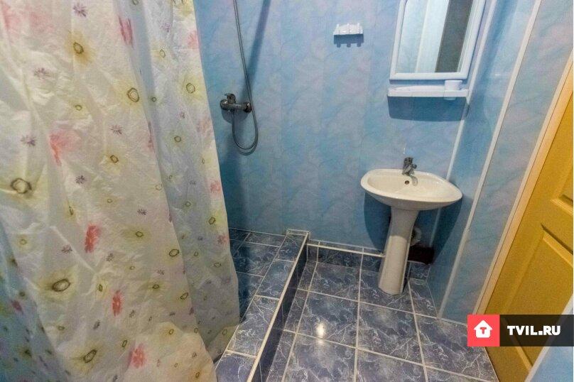 """Гостевой дом """"Xadi"""", Ковровиков , 15 на 4 комнаты - Фотография 37"""