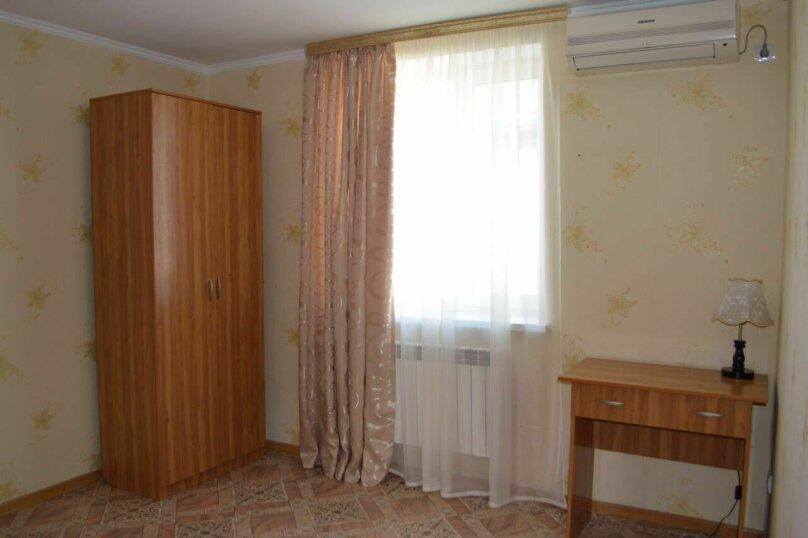"""Гостевой дом """"У моря"""", Азовский переулок, 17 на 15 комнат - Фотография 56"""
