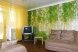 Бунгало №6, 45 кв.м. на 4 человека, 1 спальня, курортная, Банное - Фотография 1