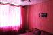 Бунгало №3, 45 кв.м. на 4 человека, 1 спальня, Курортная, Банное - Фотография 8
