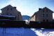 Бунгало №3, 45 кв.м. на 4 человека, 1 спальня, Курортная, Банное - Фотография 13