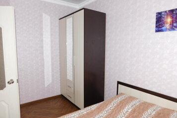 Бунгало №6, 45 кв.м. на 4 человека, 1 спальня, курортная, 83, Банное - Фотография 2