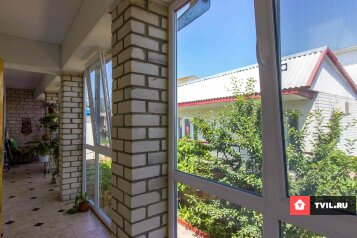 Гостевой дом, Симеренко на 7 номеров - Фотография 4