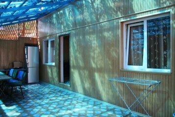 Дом на 10 человек, 3 спальни, улица 14 Апреля, Судак - Фотография 3
