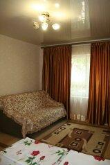 Дом на 10 человек, 3 спальни, улица 14 Апреля, 25, Судак - Фотография 1