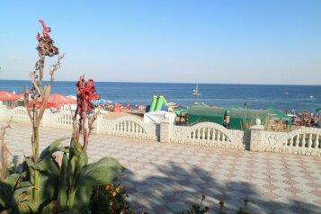 Мини-отель, Черноморская, 54 на 5 номеров - Фотография 3